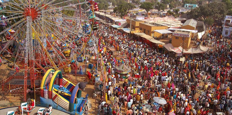 Essay on rajasthan festivals