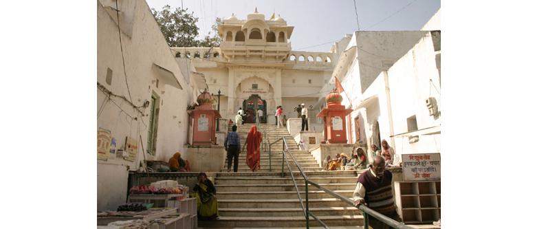 pushkar-temple