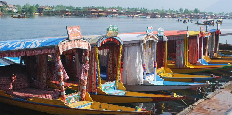 srinagar-dal-lake