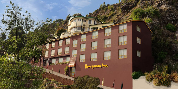 Honeymoon-Inn-Mussoorie