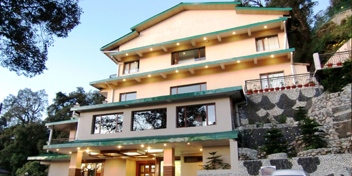 Hotel-Madhuban-Highlands
