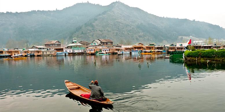 Leisure-holidays-in-Kashmir