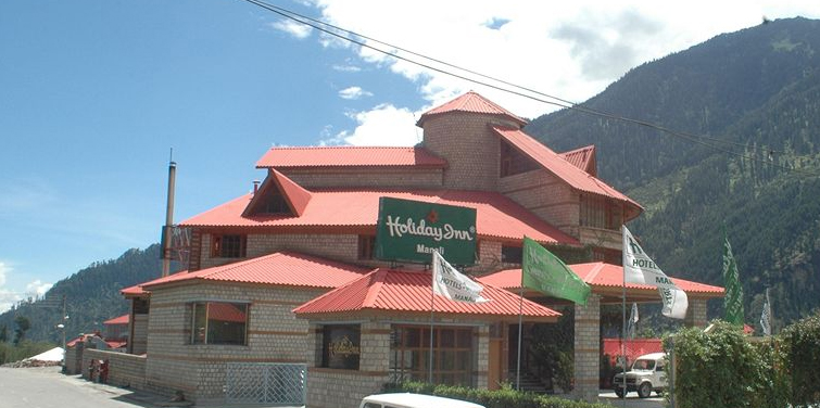 holiday-inn-manali