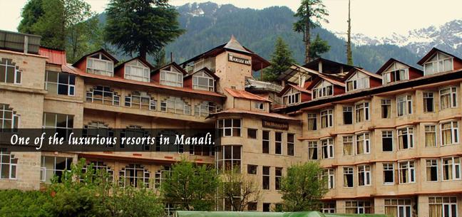 hotel-manali-inn
