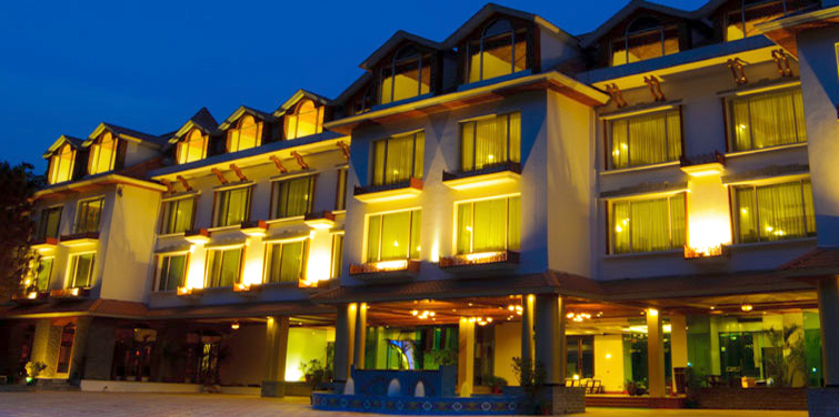 hotel-manali-resort