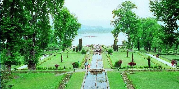 nishat-bagh-garden