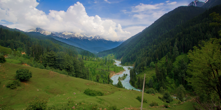pahalgam-valley