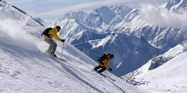 skiing-in-kashmir