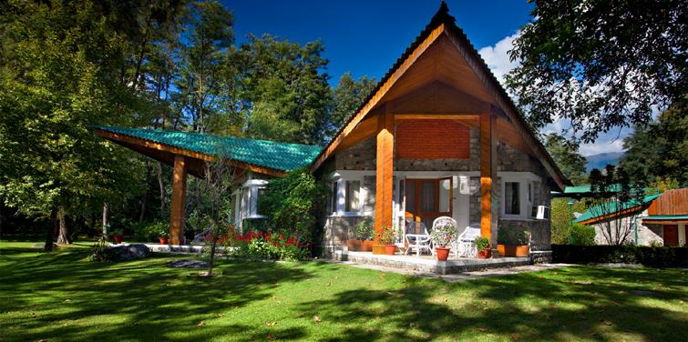 span-resort-manali