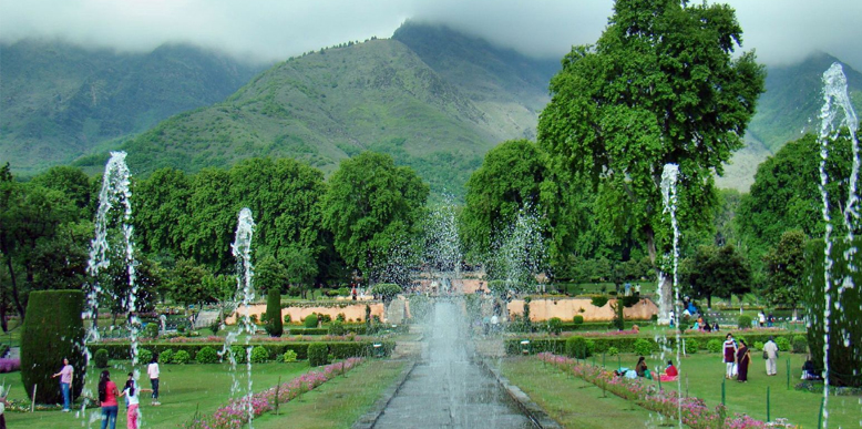 srinagar-gardens