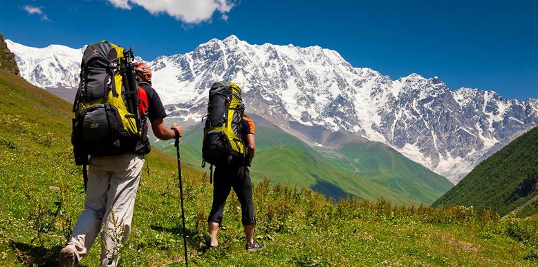 trekking-in-kashmir
