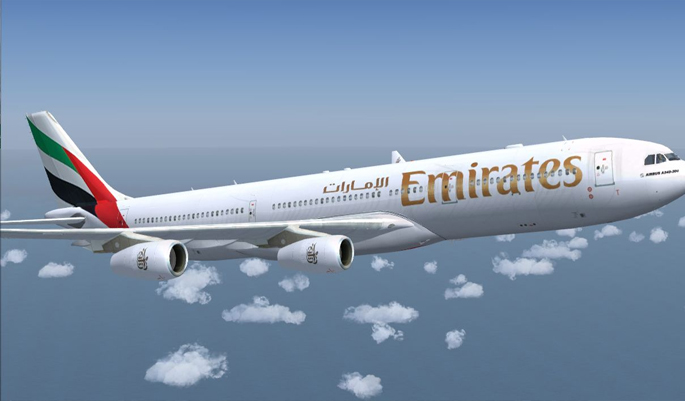 Emirates-Air