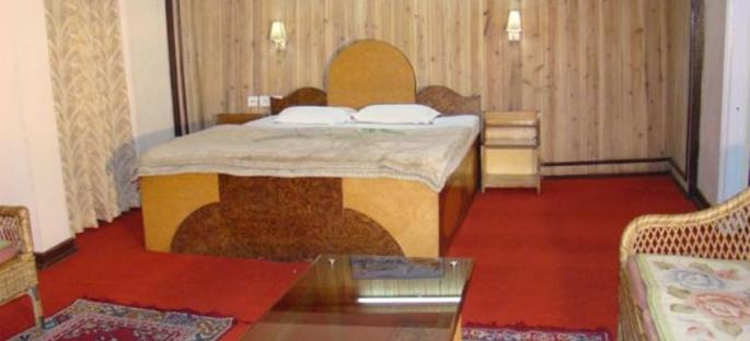 Hotel-Sonar-Bangla