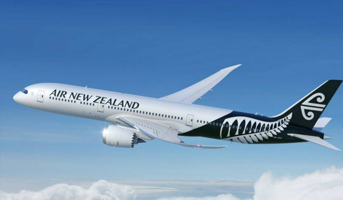 air-newzeland