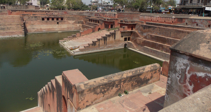 pond-of-mathura