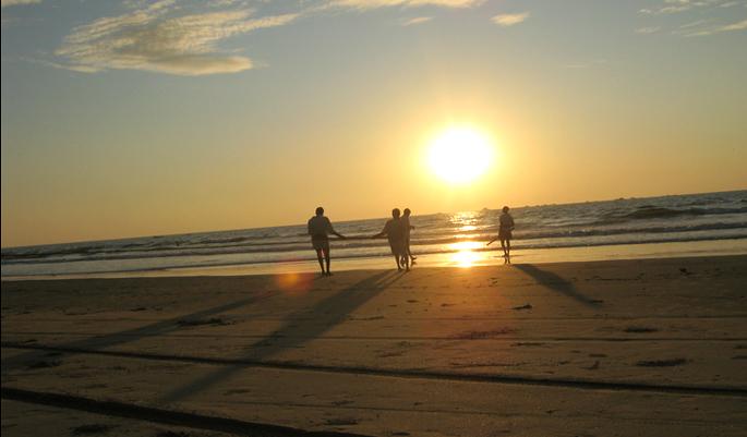 tarakkali-beach