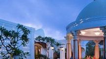 Luxury Kerala Holiday Tour