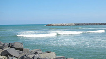 Pondicherry Weekend Tour
