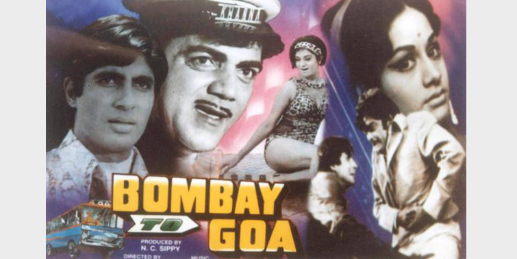 bombay-to-goa