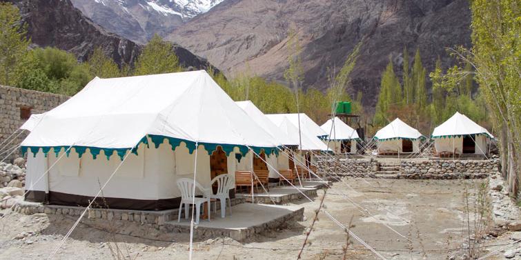 camping-in-nubra