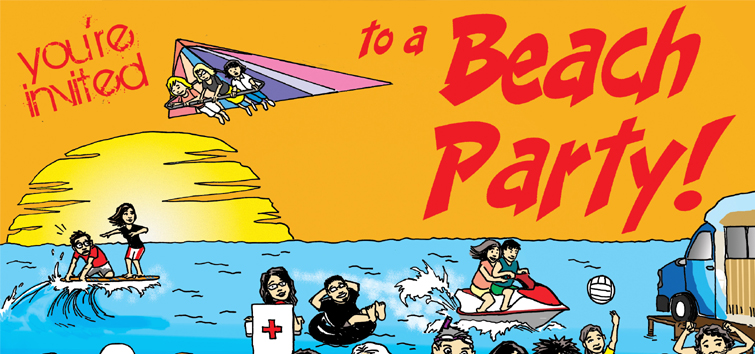 invite-beach-party
