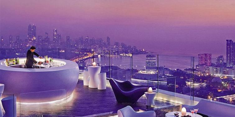 mumbai-bar