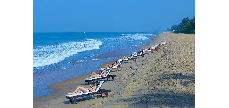 nattika-beach