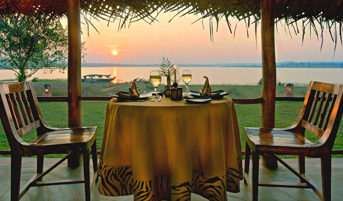 orange-country-resort-kabin