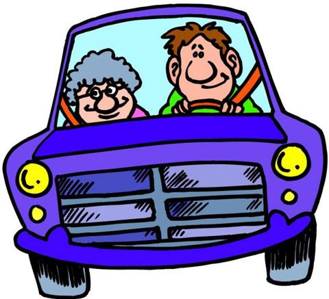 pic-3-driving-cartoon