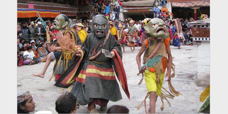 sidhu-darshan-festival