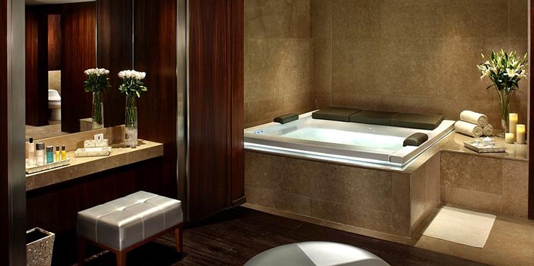 spa-leela-palace-delhi