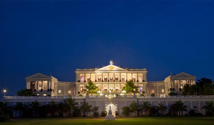 taj-falaknuma-palace