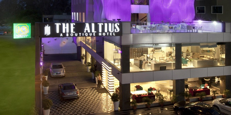 the-altius-chandigarh