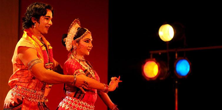Dharani Kalotsav Kochi