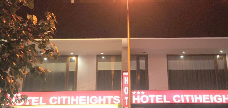 Hotel-Citi-Heights