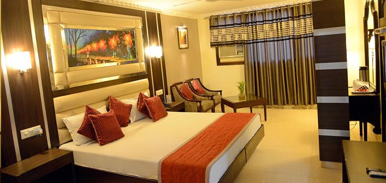 Hotel-City-Heart-Premium