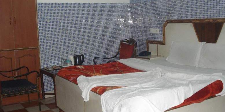Hotel-City-Plaza-3