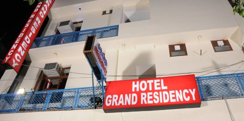 Hotel-Grand-Residency