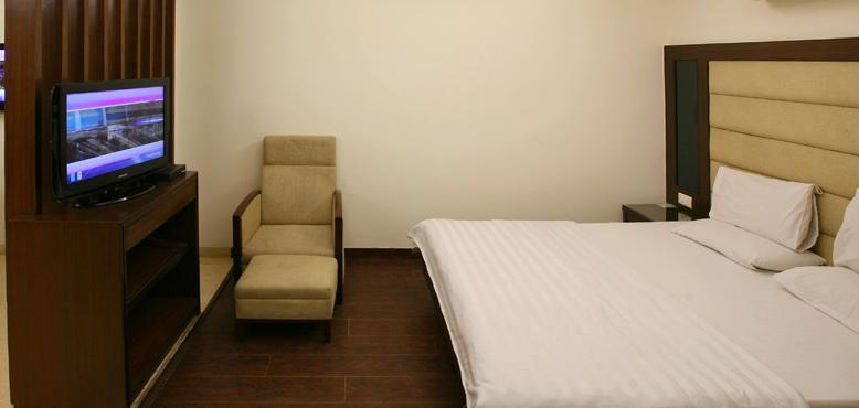 Hotel-Metro-35