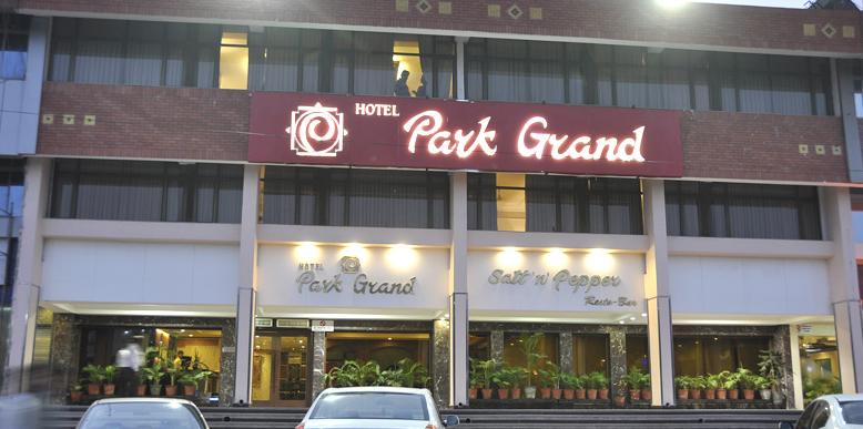 Hotel-Park-Grand