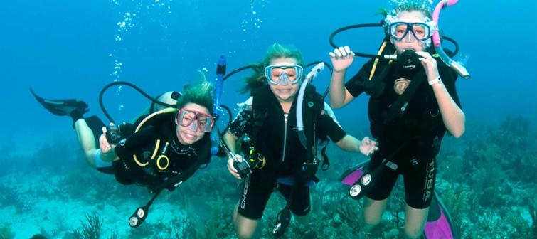 Lakshdweep-Scuba-Diving
