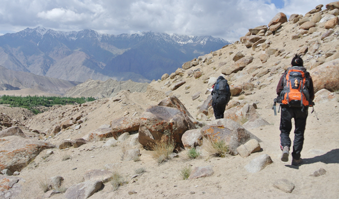 ladakh-trek