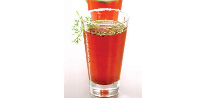 spicy-kokum-drink