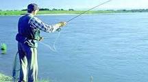 Fishing & Angling Tour To Andaman