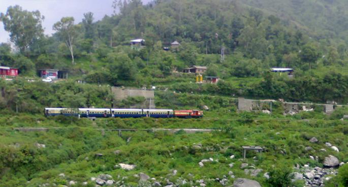 Joginder-Nagar
