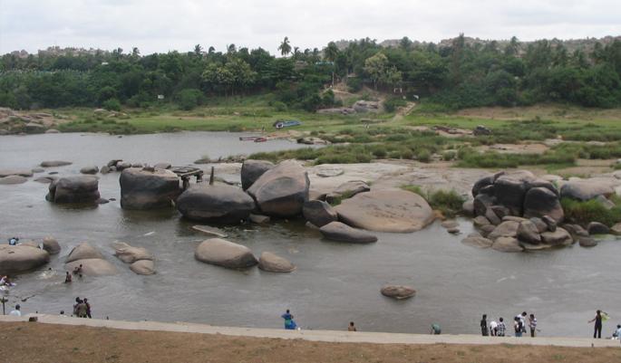 Mantralayam
