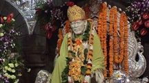 Nashik Shirdi Tour with Bhimshankar