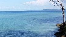 Port Blair - Havelock - Neil Island Tour