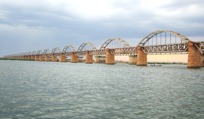 Rajahmundry India  City pictures : Best 30 Weekend Getaways from Hyderabad: Tour My India