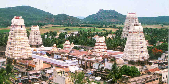 Top Religious Tourism Places In India Tour My India - 10 most sacred sites in the united states